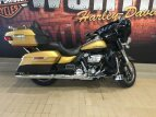 2017 Harley-Davidson Touring Ultra Limited for sale 200813362