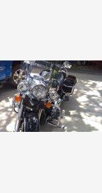 2017 Harley-Davidson Touring Road King for sale 200813712