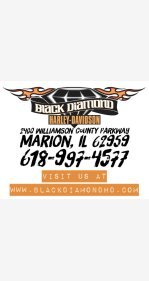 2017 Harley-Davidson Touring Ultra Limited Low for sale 200814472
