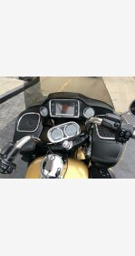 2017 Harley-Davidson Touring Road Glide Ultra for sale 200815339