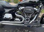 2017 Harley-Davidson Touring Road King for sale 200818253