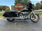 2017 Harley-Davidson Touring Street Glide Special for sale 200818260