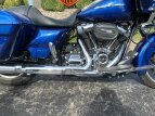 2017 Harley-Davidson Touring Road Glide Special for sale 200818263