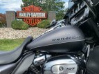 2017 Harley-Davidson Touring Ultra Limited Low for sale 200818271