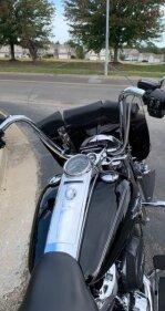 2017 Harley-Davidson Touring Road King for sale 200818285