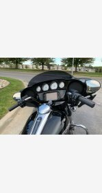 2017 Harley-Davidson Touring Street Glide Special for sale 200818292