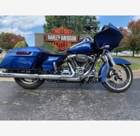 2017 Harley-Davidson Touring Road Glide Special for sale 200818295