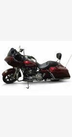 2017 Harley-Davidson Touring Road Glide Special for sale 200836446