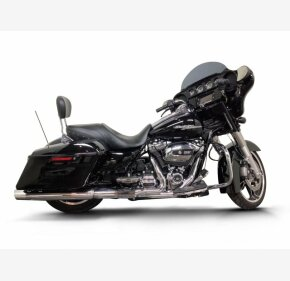 2017 Harley-Davidson Touring Street Glide Special for sale 200836466
