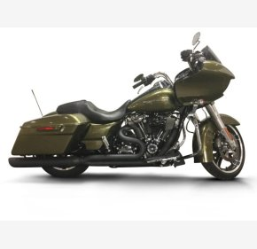 2017 Harley-Davidson Touring Road Glide Special for sale 200836493