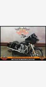 2017 Harley-Davidson Touring for sale 200846885