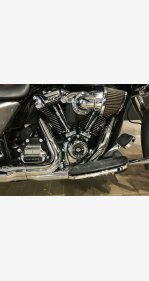2017 Harley-Davidson Touring Road Glide for sale 200851574