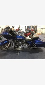 2017 Harley-Davidson Touring Road Glide Special for sale 200859457