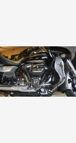 2017 Harley-Davidson Touring Road Glide Ultra for sale 200866966