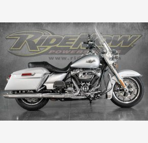 2017 Harley-Davidson Touring Road King for sale 200870723