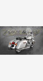 2017 Harley-Davidson Touring Road King for sale 200870723