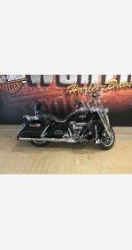 2017 Harley-Davidson Touring Road King for sale 200871083