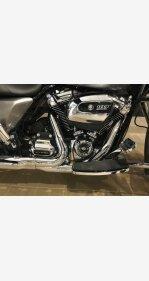 2017 Harley-Davidson Touring Road King for sale 200871509
