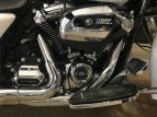 2017 Harley-Davidson Touring Street Glide Special for sale 200871537