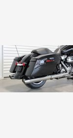 2017 Harley-Davidson Touring Street Glide Special for sale 200890346