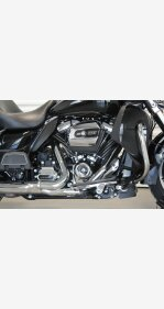 2017 Harley-Davidson Touring Electra Glide Ultra Classic for sale 200895009