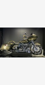 2017 Harley-Davidson Touring Road Glide Special for sale 200898505