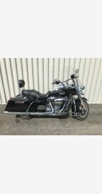 2017 Harley-Davidson Touring for sale 200901998