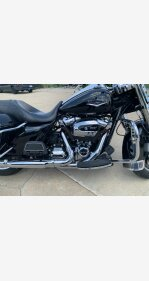 2017 Harley-Davidson Touring Road King for sale 200904119