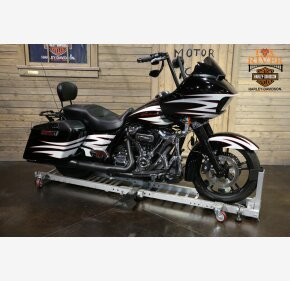 2017 Harley-Davidson Touring for sale 200904273
