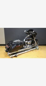 2017 Harley-Davidson Touring Street Glide Special for sale 200904326