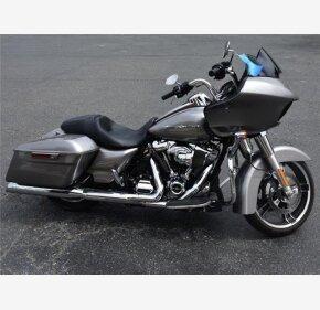 2017 Harley-Davidson Touring Road Glide for sale 200918141