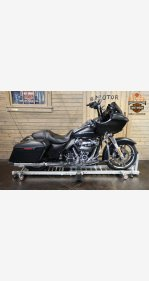 2017 Harley-Davidson Touring Road Glide Special for sale 200918639