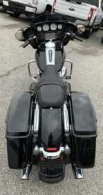 2017 Harley-Davidson Touring Street Glide Special for sale 200921438