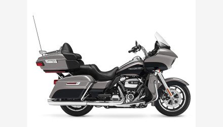 2017 Harley-Davidson Touring Road Glide Ultra for sale 200924365