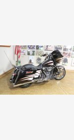 2017 Harley-Davidson Touring Road Glide Special for sale 200926883