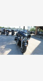 2017 Harley-Davidson Touring Ultra Limited Low for sale 200928159