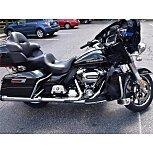 2017 Harley-Davidson Touring for sale 200934404