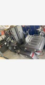 2017 Harley-Davidson Touring Ultra Limited for sale 200935662