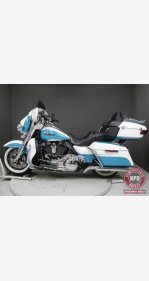 2017 Harley-Davidson Touring Electra Glide Ultra Classic for sale 200938699