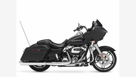 2017 Harley-Davidson Touring Road Glide Special for sale 200940320
