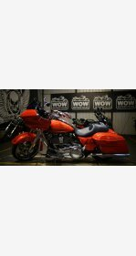 2017 Harley-Davidson Touring Road Glide Special for sale 200943228