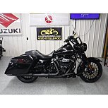 2017 Harley-Davidson Touring Road King Special for sale 200944941
