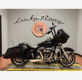 2017 Harley-Davidson Touring for sale 200946776