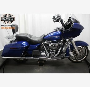 2017 Harley-Davidson Touring Road Glide Special for sale 200947463