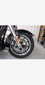 2017 Harley-Davidson Touring Road King for sale 200948768