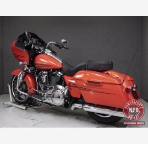 2017 Harley-Davidson Touring Road Glide Special for sale 200955760