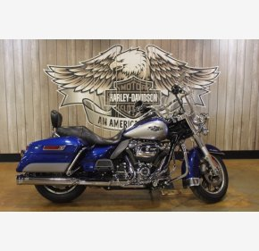2017 Harley-Davidson Touring Road King for sale 200960996