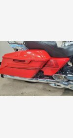 2017 Harley-Davidson Touring Street Glide Special for sale 200963490