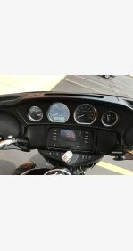 2017 Harley-Davidson Touring Electra Glide Ultra Classic for sale 200969890