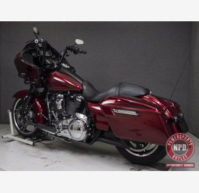 2017 Harley-Davidson Touring Road Glide Special for sale 200973274